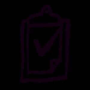 Clipboard Format