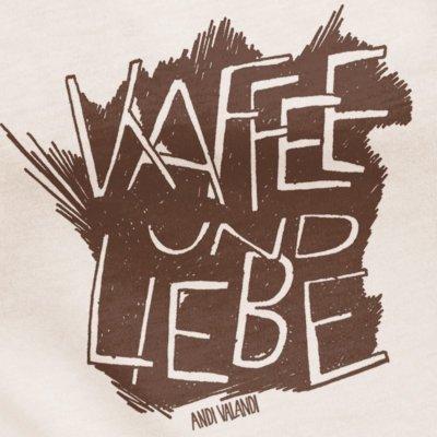 Lukas Adolphi Kaffee und Liebe