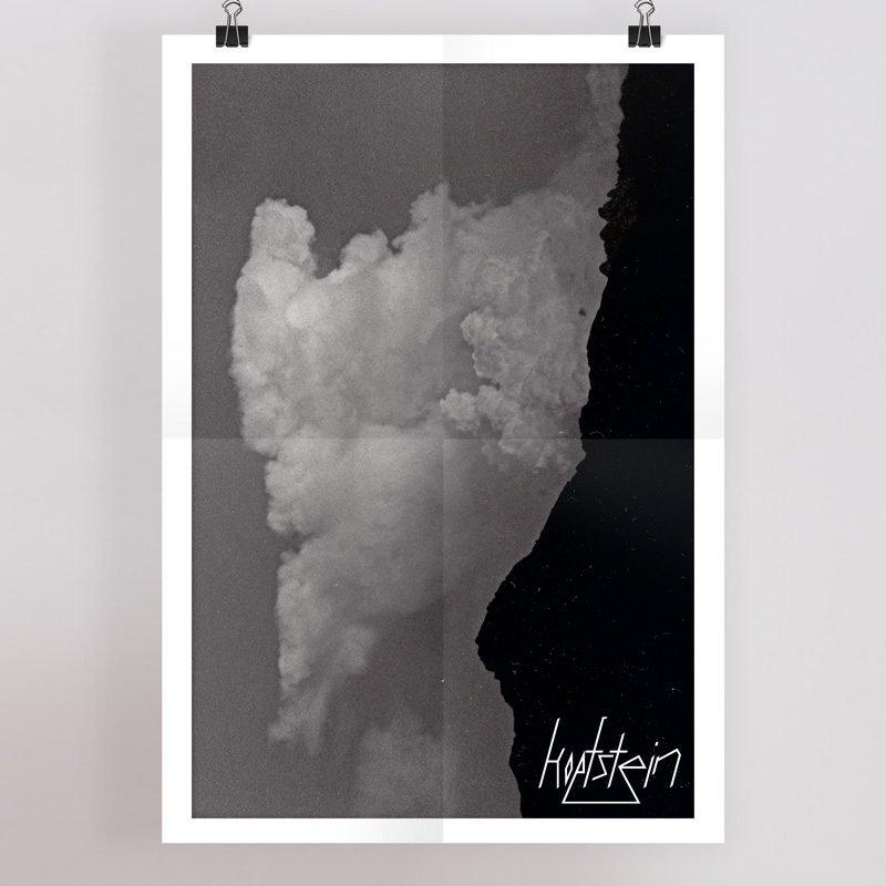 Kopfstein Luft