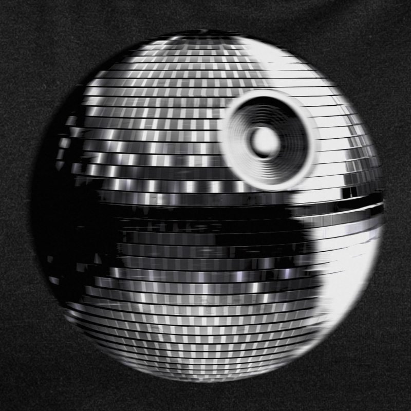 Douze Disco Star