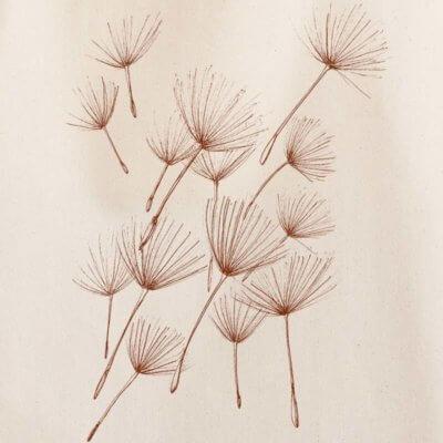 miinuc - Pollen - natural