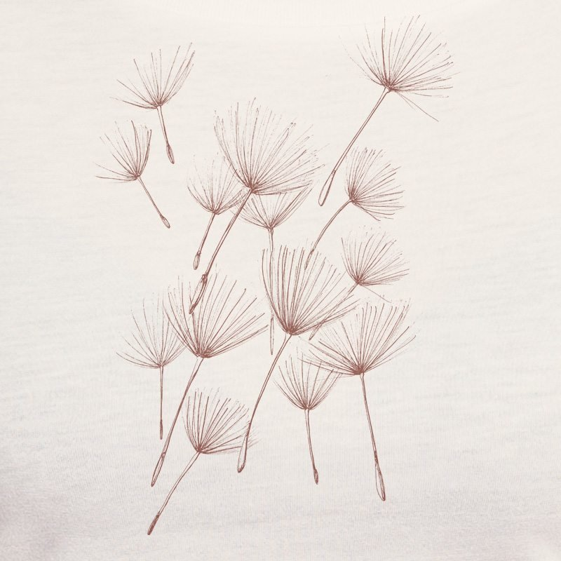 Pollen designed by miinuc